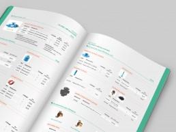 KULKER - Catalogue 2017-2018