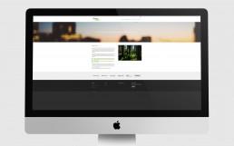 Photolight by ABEL - Site internet