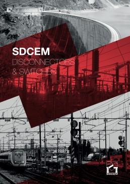 SDCEM