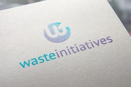 Waste Initiatives