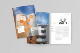 Actis – Rapport d'activité 2019