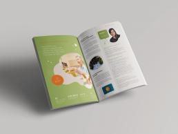 Rapport activité ACTIS 2020