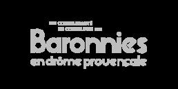CC-BDP - client Agence de communication Lyon et Grenoble Kineka