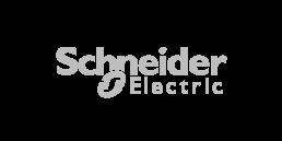 Schneider Electric - client Agence de communication Lyon et Grenoble Kineka