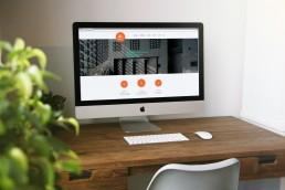 Barreau de Grenoble - site internet